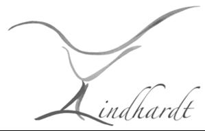 winzer-lindhardt.de