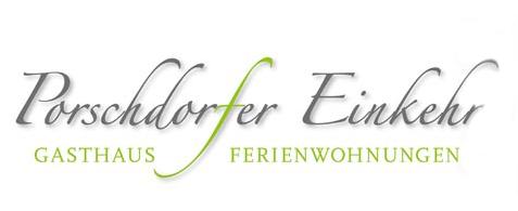 Porschdorfer Einkehr