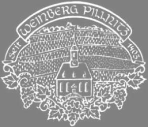 WBG Weinberg Pillnitz