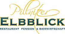 Pillnitzer-Elbblick