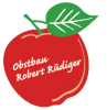 Obstbau Rüdiger